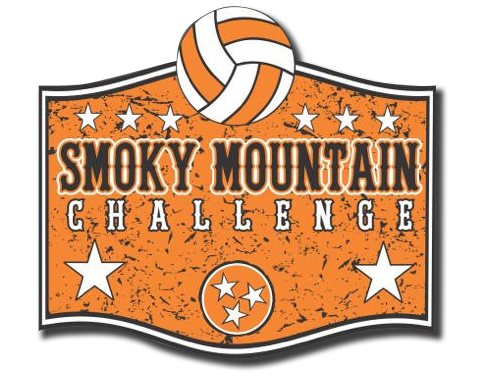 Smoky-Mountain-Challenge-Logo