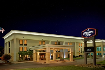 HamptonInnSeviervilleRTC